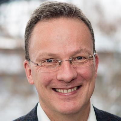 Ernst Kuom