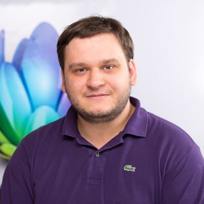 Peter Baumhöfner
